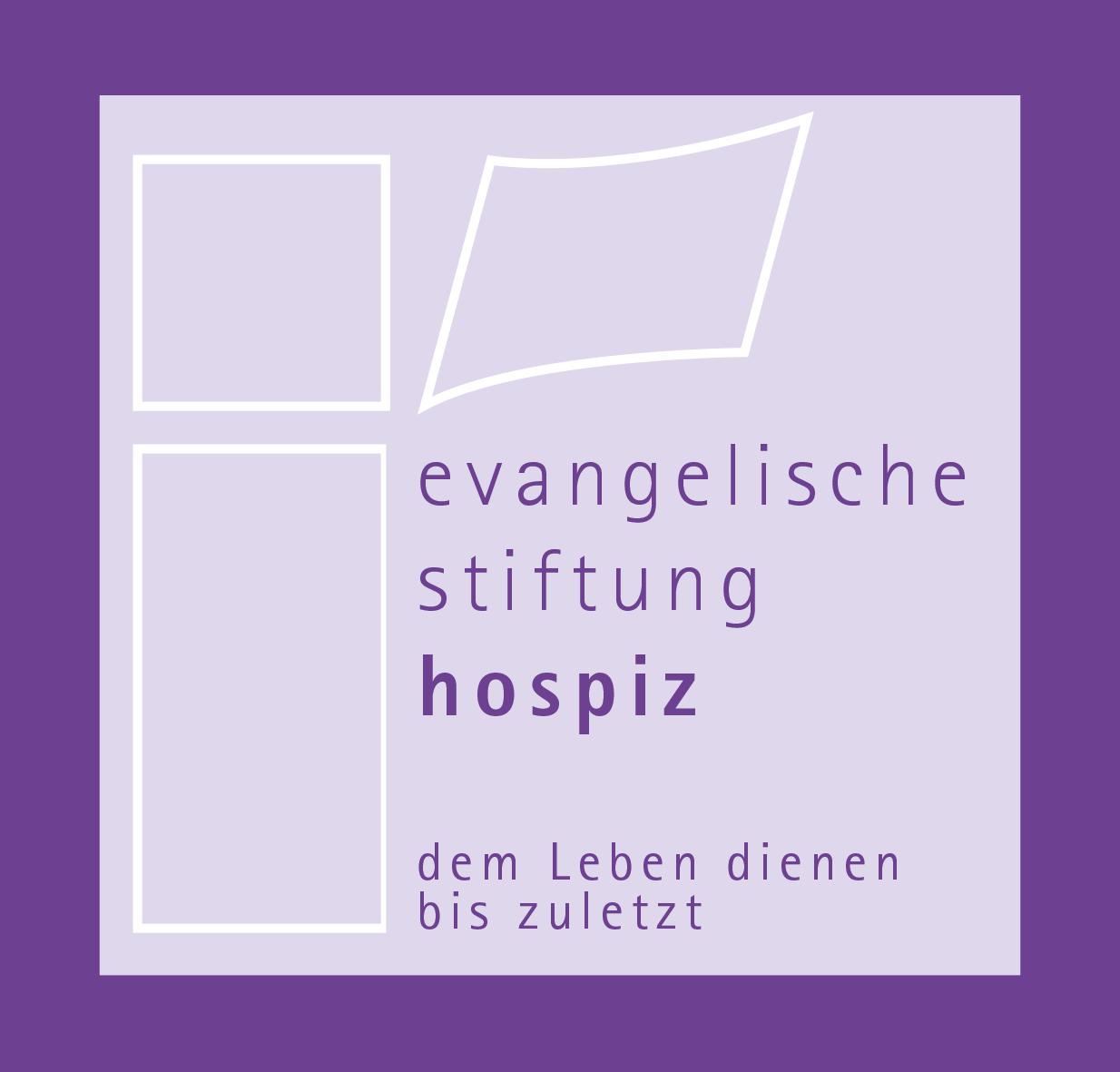 Logo_weiss_outline Kopie